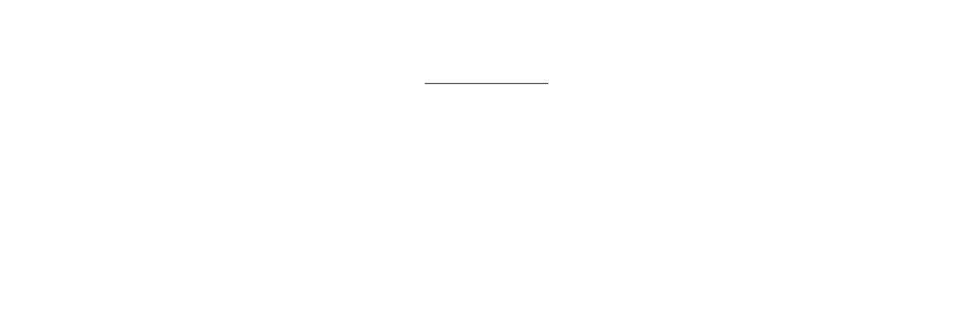 至大经典夏威夷坚果塔6粒装点心礼盒详情图_09.jpg